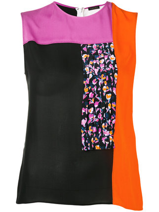 блузка Версаче29тыщ (322x430, 79Kb)