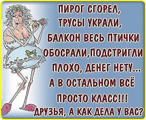 3416556_image_5_ (498x411, 68Kb)