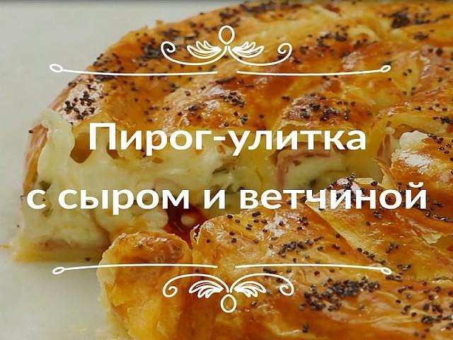 3290568_image_1_ (640x480, 84Kb)