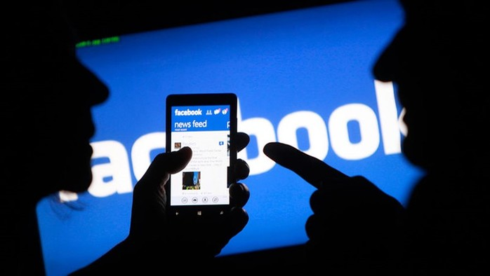 Новости Facebook: обучение силой мысли, сигнал об опасности и борьба с терроризмом