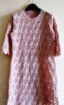 Превью павлин.перо (платье (392x640, 314Kb)