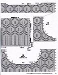 Превью павлин.перо (платье1b (480x615, 264Kb)
