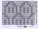 Превью павлин.перо (топ1a (446x336, 132Kb)