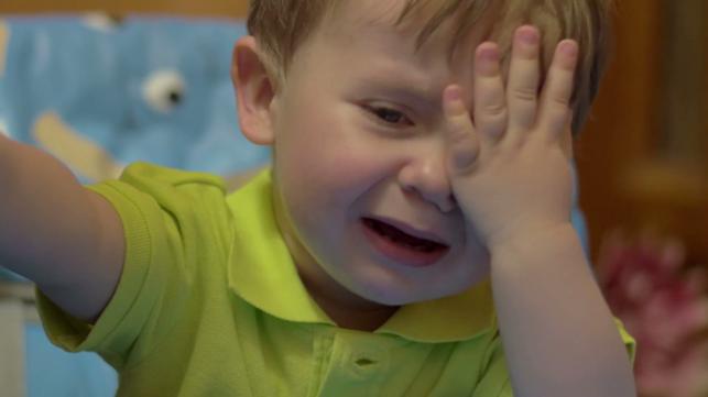 Почему нельзя никогда кричать на детей: 3 главные причины