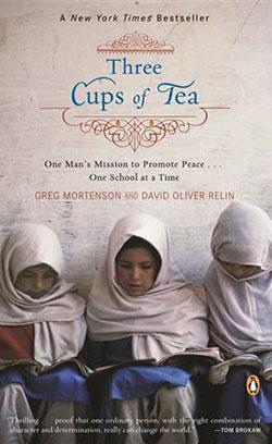 Three_Cups_of_Tea_2 (250x408, 106Kb)