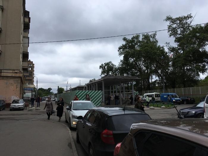 Платформа Дмитровская IMG_4678 (700x525, 126Kb)