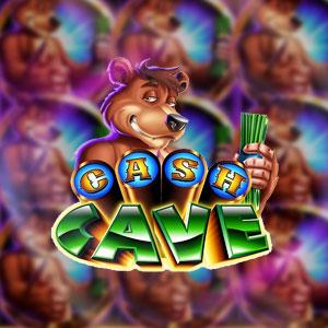 азартные игры обезьянки