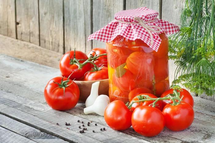 консервирование помидоров 4 (700x466, 375Kb)
