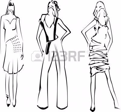 4704646-fashion-girls-designer-sketch (400x369, 100Kb)
