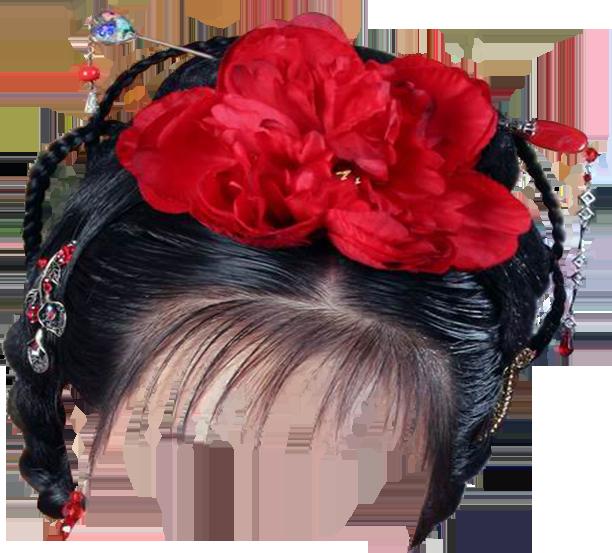 фотошоп короны прически шляпки