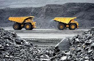 Энергетика, купить уголь Национальная Угольная Корпорация Россия (48) (329x215, 76Kb)