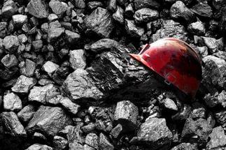 Энергетика, купить уголь Национальная Угольная Корпорация Россия (27) (323x215, 67Kb)