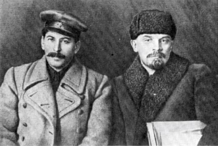 Что русское любят китайцы и с чем у них ассоциируется Россия?