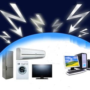 Реле контроля напряжения ZUBR R116y – защита бытовой техники за вменяемые деньги.