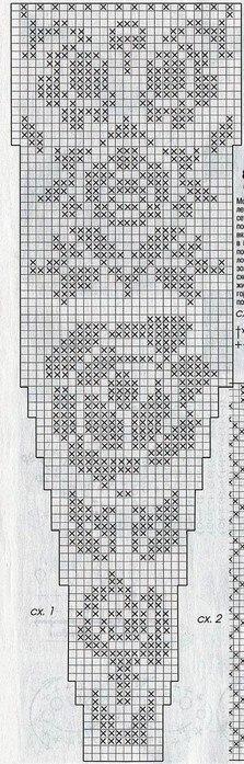 tr0mSG5dKQ4 (223x697, 190Kb)