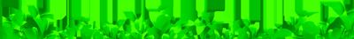 6108242_zelenaya_trava_razdelitel (400x45, 26Kb)