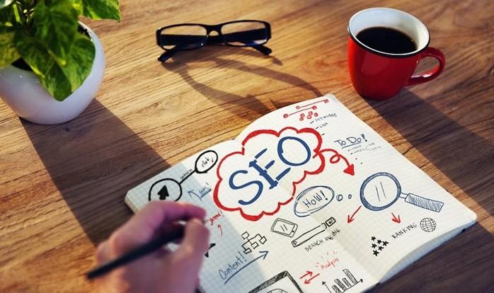 6 мощных способов для seo аудита сайта конкурентов