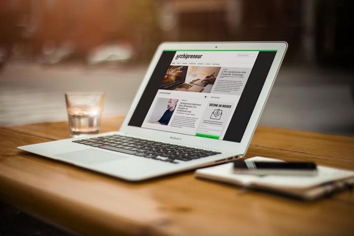 Как правильно написать статью для популярности сайта