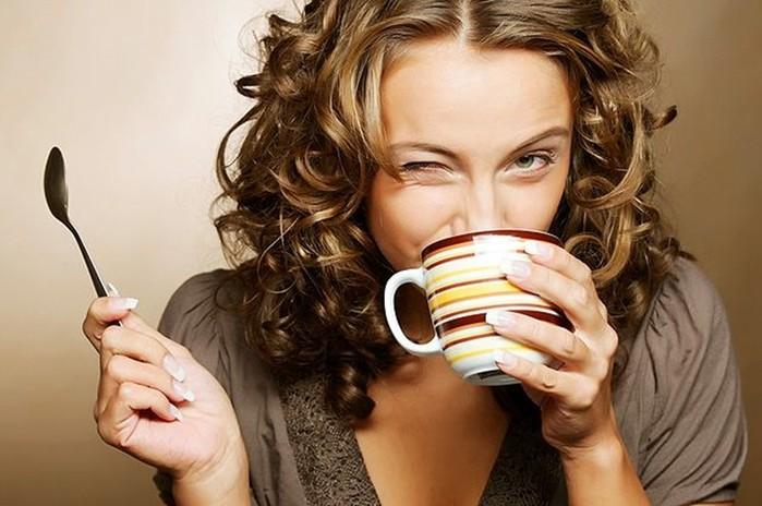 Какой кофе самый лучший?