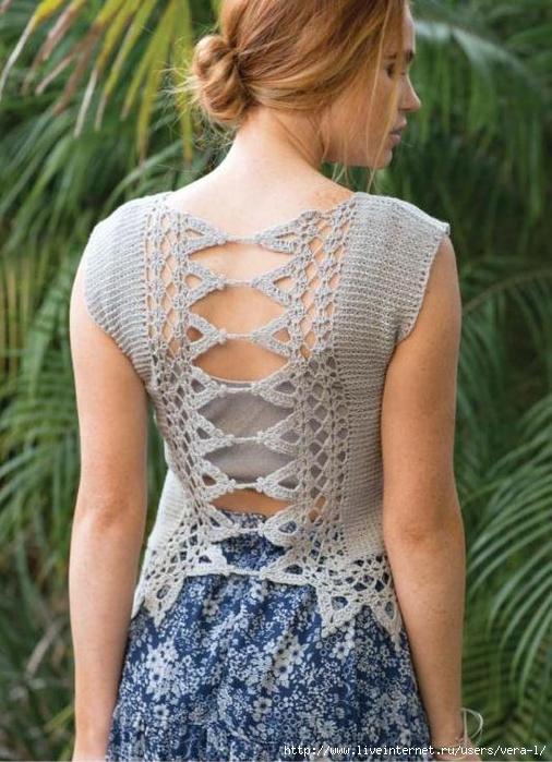 Interweave Crochet_18 (506x700, 282Kb)