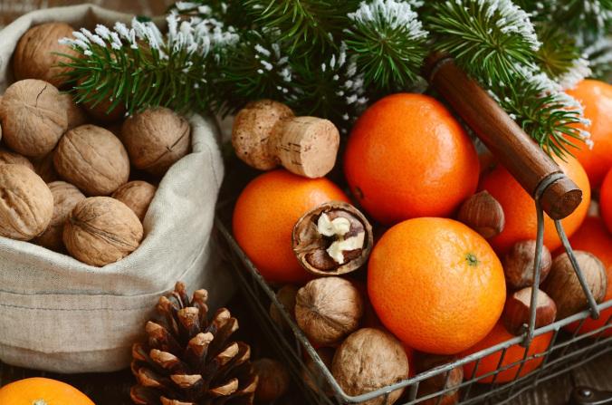 holidays_christmas_462157 (676x447, 155Kb)