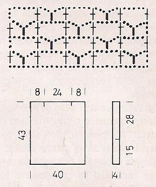 lHuB5pD8cAE (310x370, 96Kb)