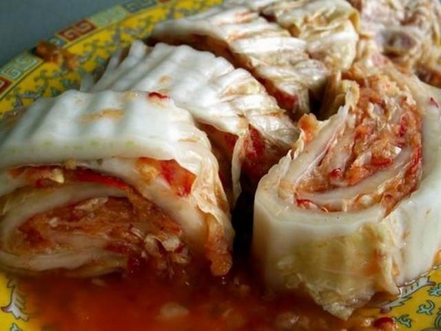 kimchi (640x480, 195Kb)