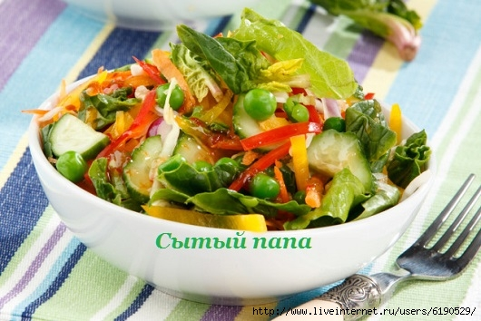 Салат витаминный с медовым соусом/6190529_Salat_vitaminnii_s_medovim_soysom__kopiya (530x354, 155Kb)