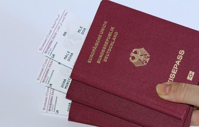 4878453_pasport1 (650x417, 106Kb)