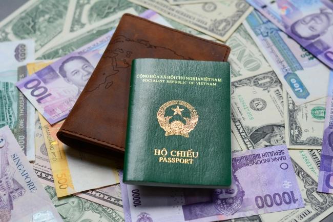 4878453_pasport3 (650x433, 125Kb)