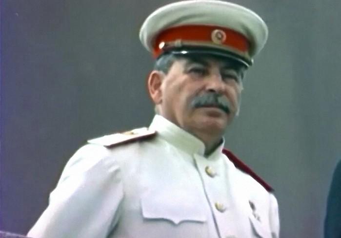Сколько на Сталина было покушений?