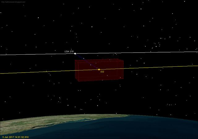 USA_276_ISS_proximitybox_4x4x10km (640x450, 37Kb)