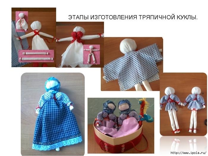 2835299_Tryapichnaya_kykla_svoimi_rykami0 (700x525, 240Kb)