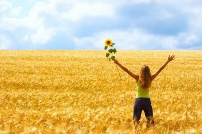 7 формул счастья с точки зрения науки