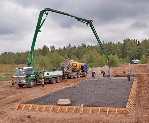 бетон2 (476x393, 184Kb)
