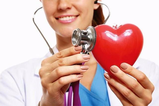 На страже женского здоровья - легче предотвратить, чем лечить