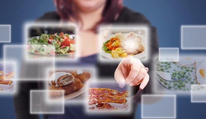 Что люди будут есть через 100 лет?