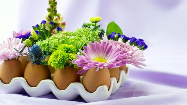 ваза из яйца 2 (620x350, 151Kb)