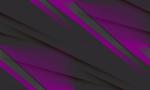 Превью android-material-tekstura-6888 (700x420, 140Kb)