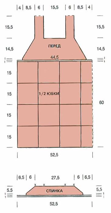 7-290 (365x700, 118Kb)