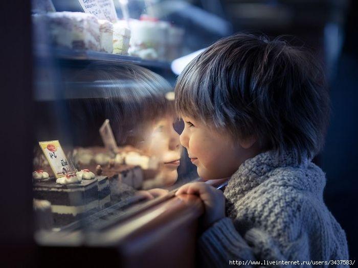 Детская фотография/3437583_detskayafotografiya91 (700x525, 140Kb)