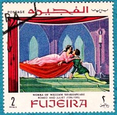 YtFU 85-Е Romeo and Juliet Ромео и Джульетта 2 (231x228, 35Kb)