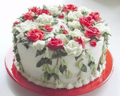 FinishedCake10 (420x336, 135Kb)