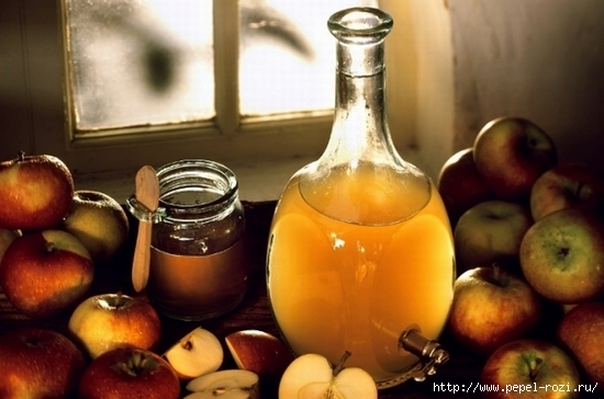 4403711_Applevinegar (550x364, 144Kb)