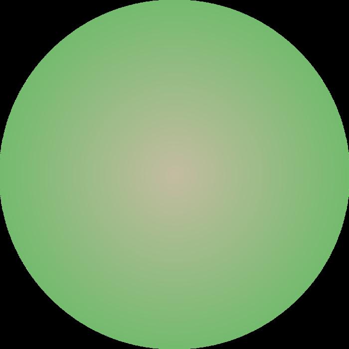 C3FFNt4XEAAM_Cm (700x700, 82Kb)