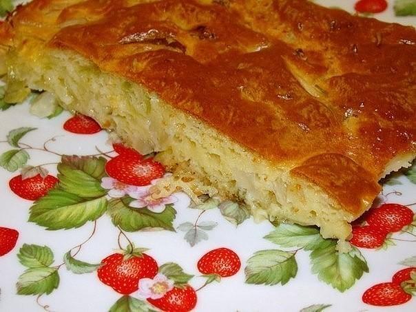 пирог с капустой (604x453, 76Kb)