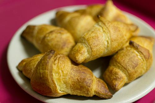 3937411_croissant (500x333, 112Kb)