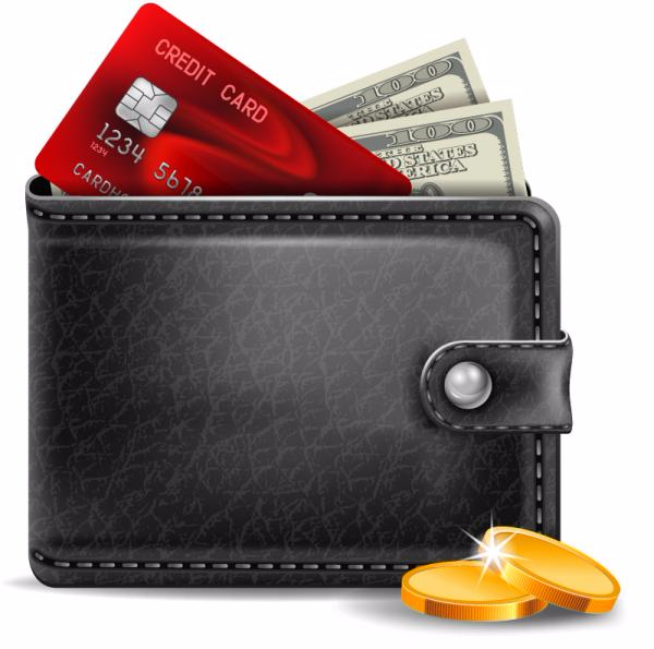 card-wallet-designs-11239 (600x595, 156Kb)
