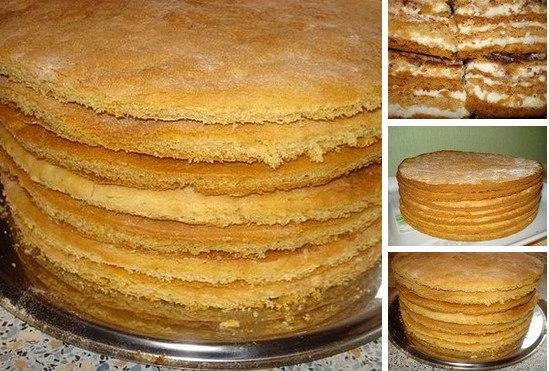 коржи для торта 2 (549x371, 245Kb)