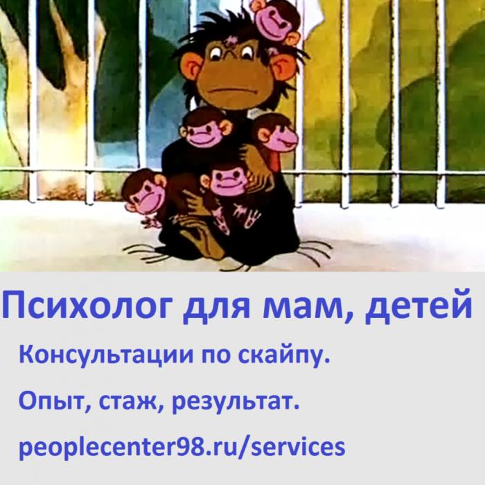 5860931_mami (700x700, 490Kb)